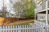 1501 Amberwood Creek Drive - Photo 54