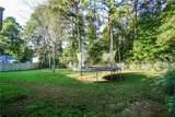 1242 Gate Post Lane - Photo 40