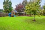 5740 Crest Oak Way - Photo 31