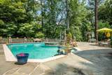 1526 Chubb Road - Photo 45