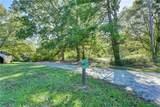 5375 Oak Grove Circle - Photo 25