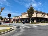 240 Dellwood Drive - Photo 41