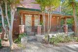 850 Piedmont Avenue - Photo 3