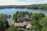 3323 Indian Trail Road - Photo 68