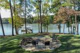 3323 Indian Trail Road - Photo 69