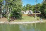 3323 Indian Trail Road - Photo 71