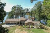 3323 Indian Trail Road - Photo 73