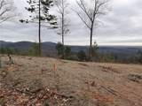 000 Mountain Ridge Drive - Photo 1