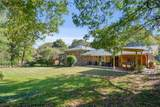 1159 Bromley Road - Photo 33