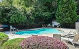 3044 Briarcliff Road - Photo 24