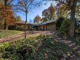 7860 Chestnut Hill Road - Photo 81