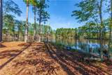8735 Wilkerson Mill Road - Photo 10