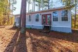 8735 Wilkerson Mill Road - Photo 11