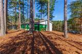 8735 Wilkerson Mill Road - Photo 12