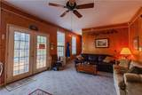 8735 Wilkerson Mill Road - Photo 15