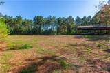 8735 Wilkerson Mill Road - Photo 7