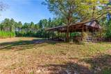 8735 Wilkerson Mill Road - Photo 8