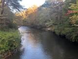 5566 Cavender Creek Road - Photo 2