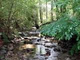7195 Hunters Branch Drive - Photo 39