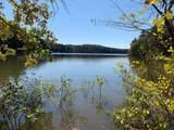 695 Lake Harbor Trail - Photo 5
