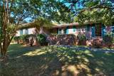 3310 E Baggett Road - Photo 1