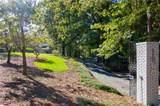 138 Myrtle Road - Photo 83
