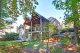 2458 Regency Lake Drive - Photo 51