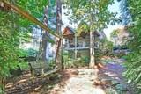 2458 Regency Lake Drive - Photo 54