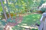 2458 Regency Lake Drive - Photo 55