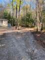 630 Alonzo Cain Road - Photo 16