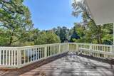3536 Highland Pine Way - Photo 42
