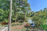 3536 Highland Pine Way - Photo 45