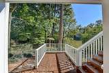 3536 Highland Pine Way - Photo 47
