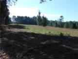 0 Douglas Creek Road - Photo 11