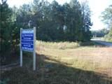 0 Douglas Creek Road - Photo 2