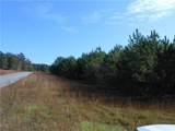 0 Douglas Creek Road - Photo 3