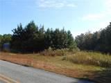 0 Douglas Creek Road - Photo 6