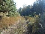 0 Douglas Creek Road - Photo 7