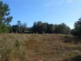 0 Douglas Creek Road - Photo 8