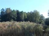 0 Douglas Creek Road - Photo 9