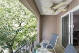 395 Pharr Road - Photo 13