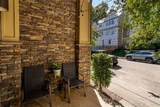 255 Southerland Terrace - Photo 31