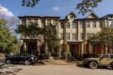 255 Southerland Terrace - Photo 32