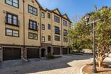 255 Southerland Terrace - Photo 36