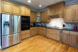5710 Red Maple Trace - Photo 11