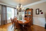 5710 Red Maple Trace - Photo 12