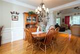 5710 Red Maple Trace - Photo 13