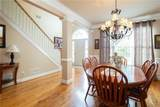 5710 Red Maple Trace - Photo 14