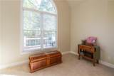 5710 Red Maple Trace - Photo 15