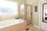 5710 Red Maple Trace - Photo 18